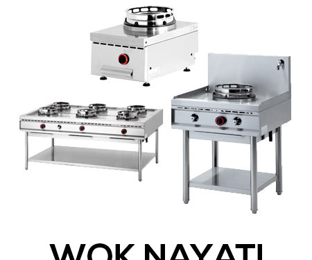 Wok Nayati