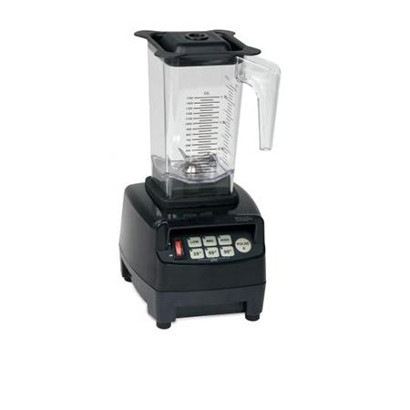 Barmixer TM-800 2L