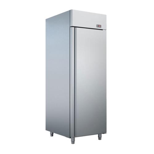 Frysskåp 620 liter UK70  700x820x2070mm