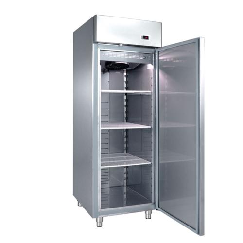 Kylskåp 620 liter  US70 700x820x2070mm