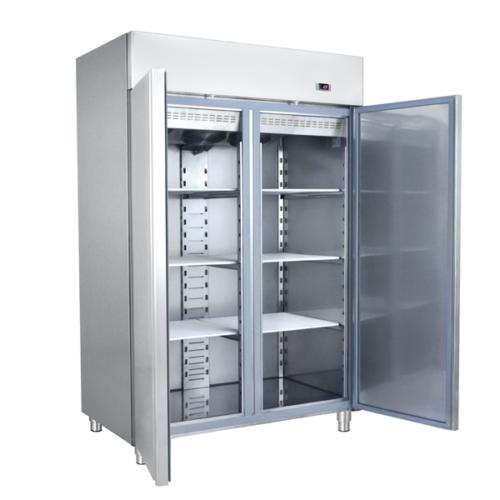 Kylskåp US137 1232 liter 1370x820x2070mm
