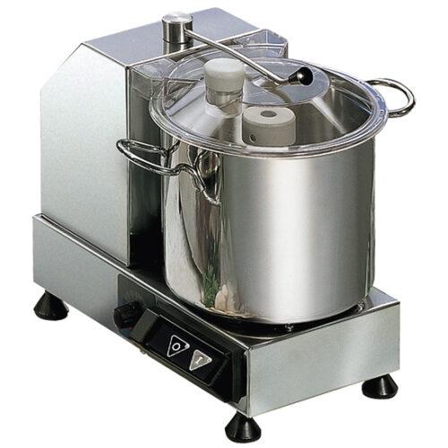 Snabbhack FLA0016 9,4 liter