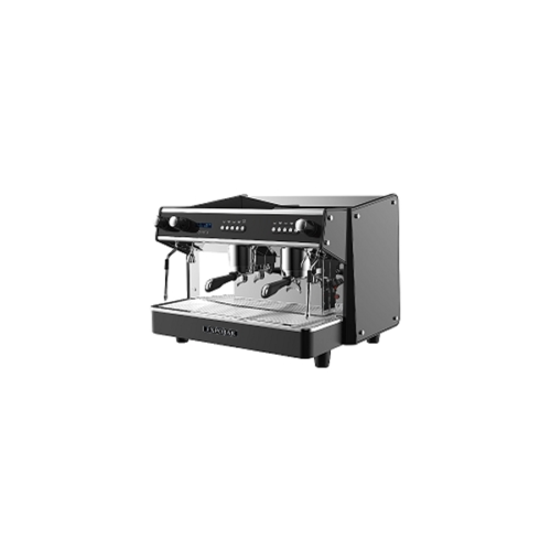 Espressomaskin Onyx Pro 2GR Multi Boiler