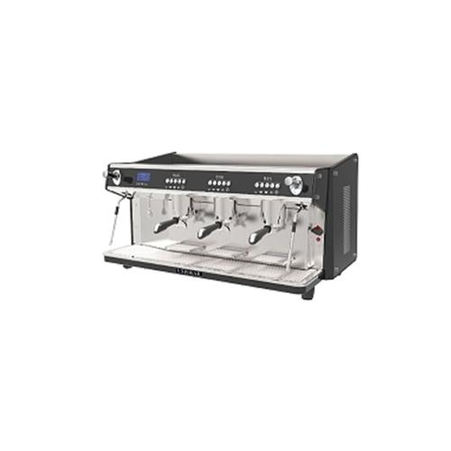 Espressomaskin  Onyx Pro 3GR Multi Boiler