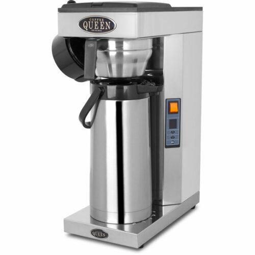 KAFFEBRYGGAREN COFFEE QUEEN TERMOS A