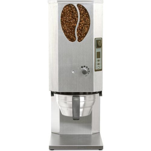 KAFFEKVARN COFFEE QUEEN ORIGINAL