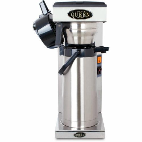 KAFFEBRYGGAREN COFFEE QUEEN TERMOS M 2