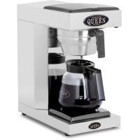 KAFFEBRYGGARE COFFEE QUEEN M-1