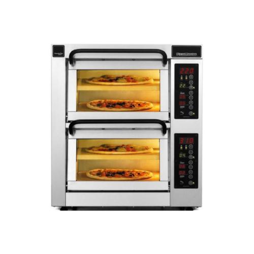 Pizzamaster Pizzaugn  552ED-1 Digital