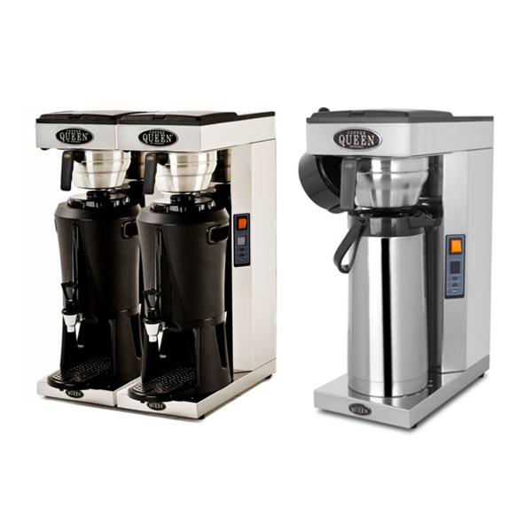 Kaffe & Termos