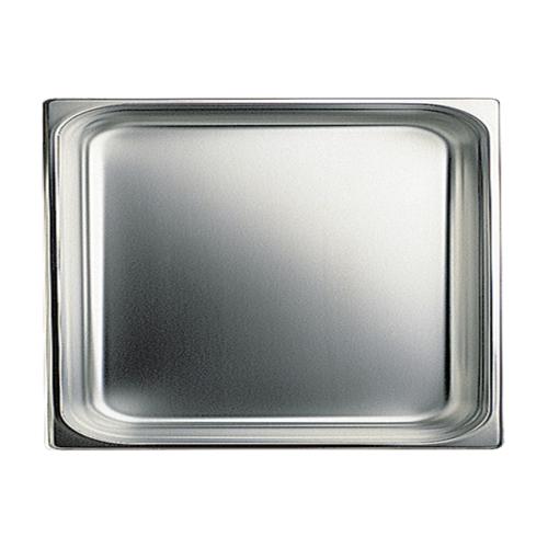 GN Kantin2/1 – 200 mm