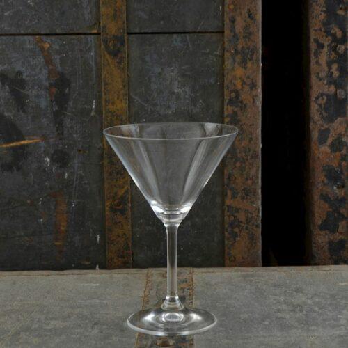 Martiniglas 22cl Harmony