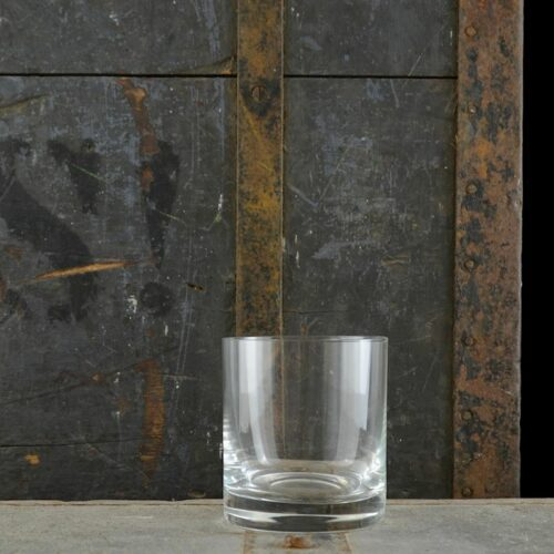 WHISKYGLAS 28CL CLASSIC, RONA
