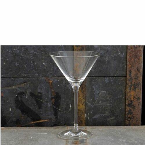 Martiniglas 21cl, City