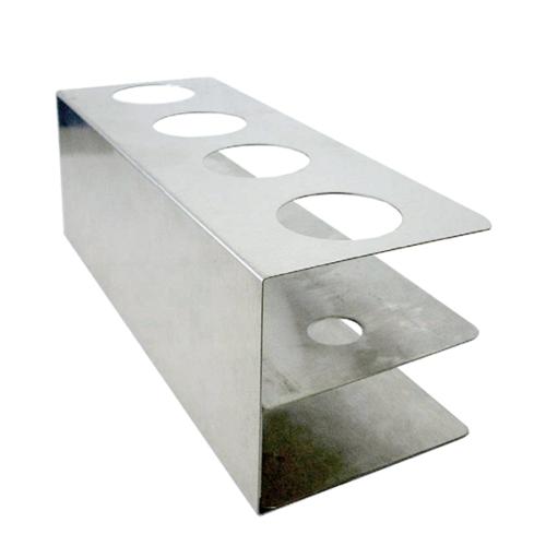 Våffelstativ för Glassvåffla/Glasstrutar