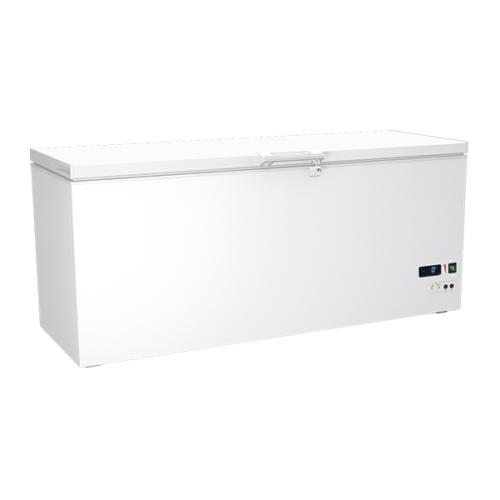 Frysbox 635 Liter