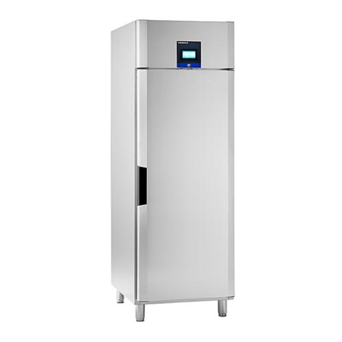 BlastChiller/Freezer, BC/BF 7 Porkka