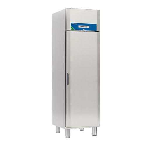 Kylskåp Future E C520 Porkka