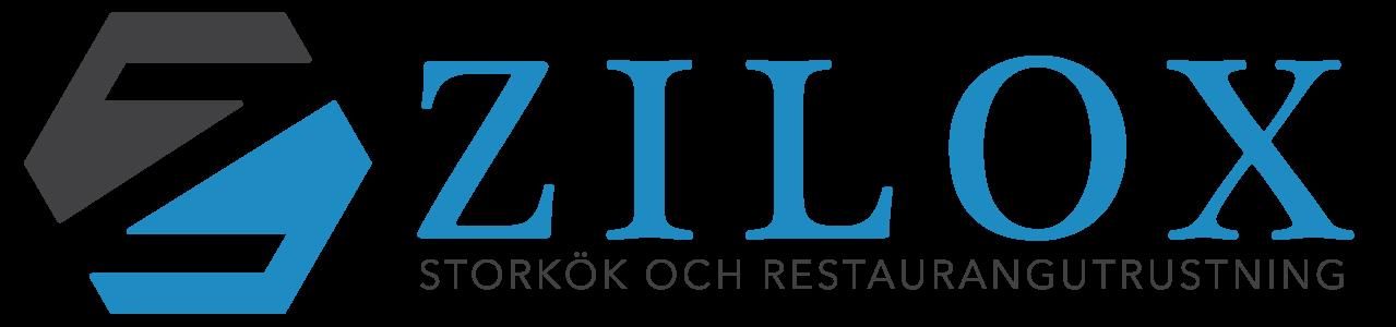 Zilox Storkök AB