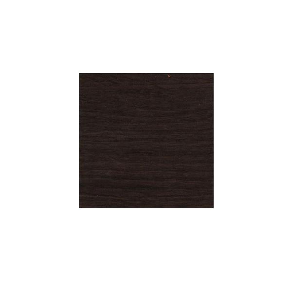 96802581-Dark-Oak