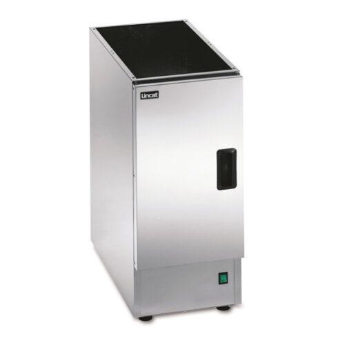 Värme underskåp Lincat 600 series HC3