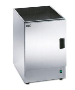 Värme underskåp Lincat 600 series HC4