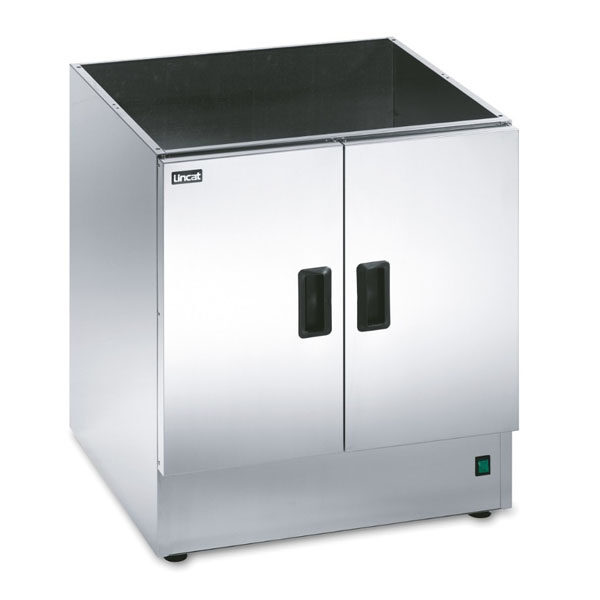 Värme underskåp Lincat 600 series HC6