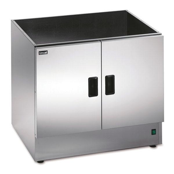 Värme underskåp Lincat 600 series HC7