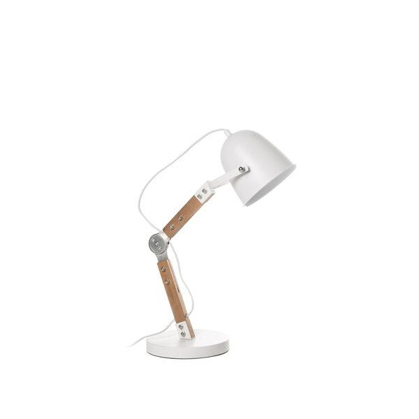 Bordlampa