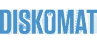 Diskomat