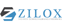 Zilox Storkök