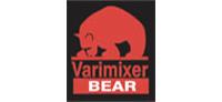 Varimixer Bear
