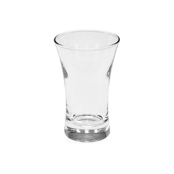 Snaps/Shotglas