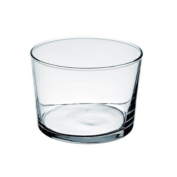 Övriga glas