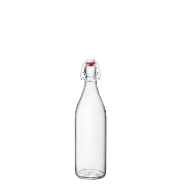 Glas Flaskor